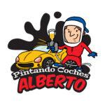 New Web Pintando Coches Alberto